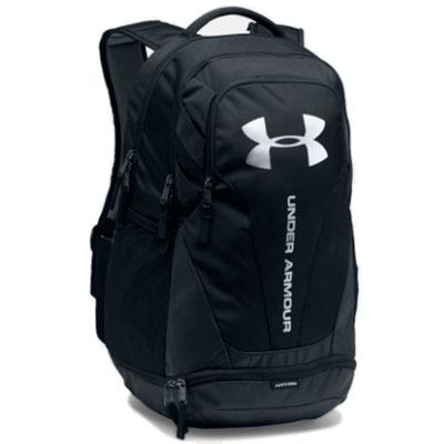 Спортивный рюкзак UNDER ARMOUR HUSTLE