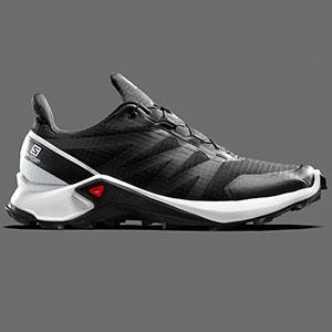 Кроссовки для бега Salоmon SUPERCROSS