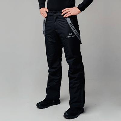 Горнолыжные брюки NORDSKI Extreme